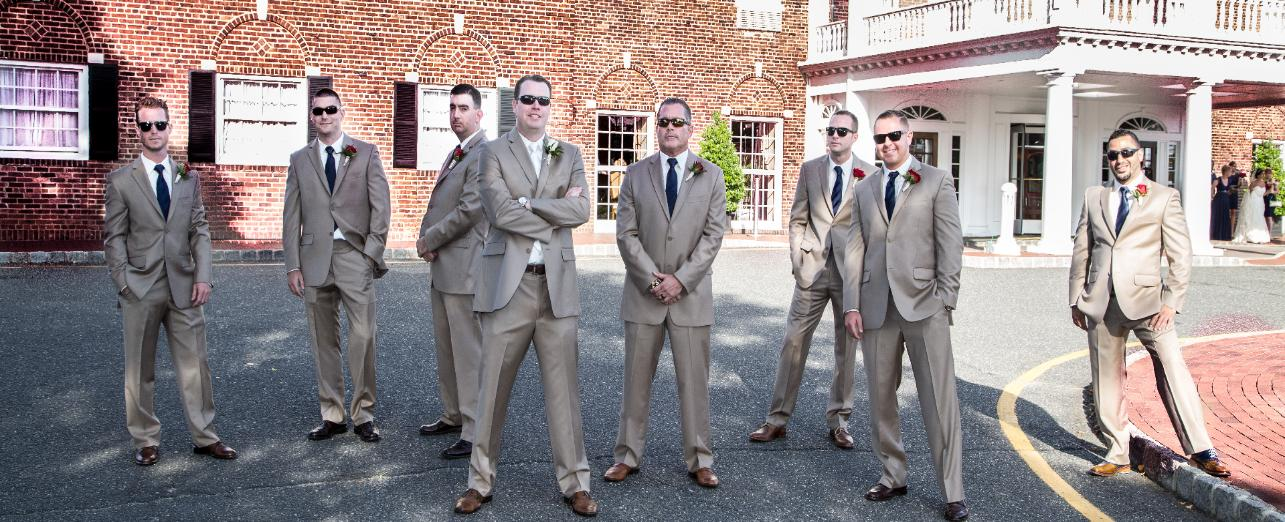 Call Us To Discuss Your Wedding Or We Can You And Join Our Mailing List For Special Offers