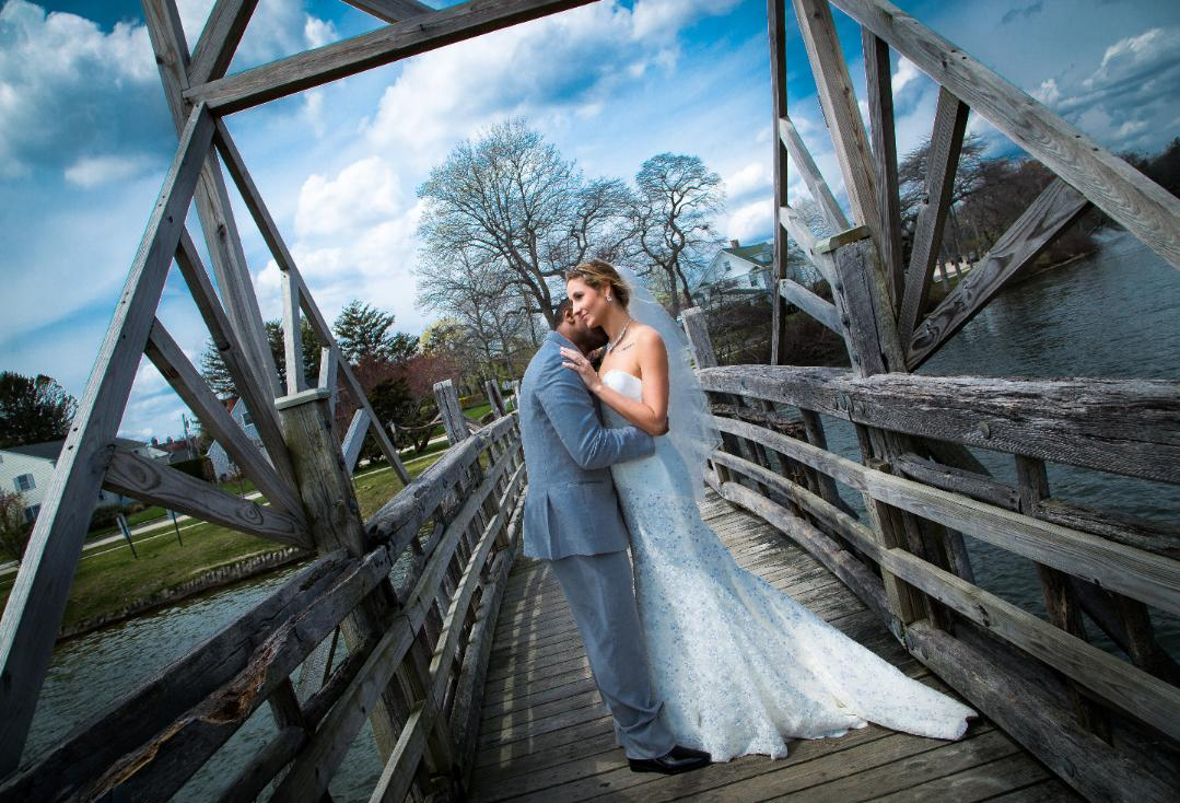Full Coverage Wedding Album Packages Click Here